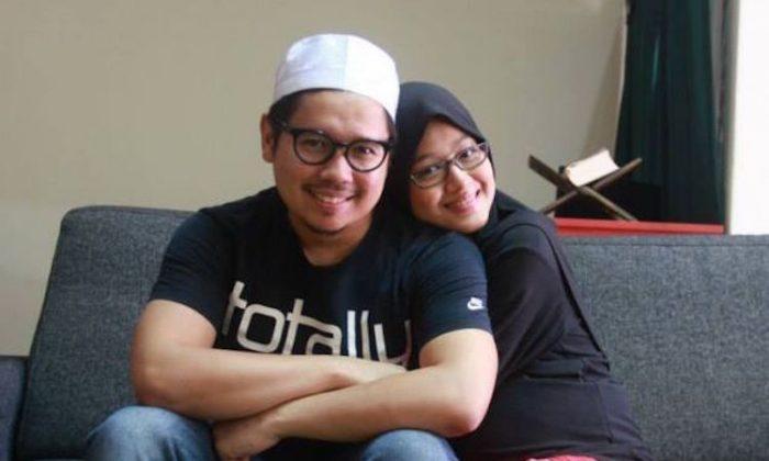 Ally Iskandar, Farah Lee Kini Bercerai?