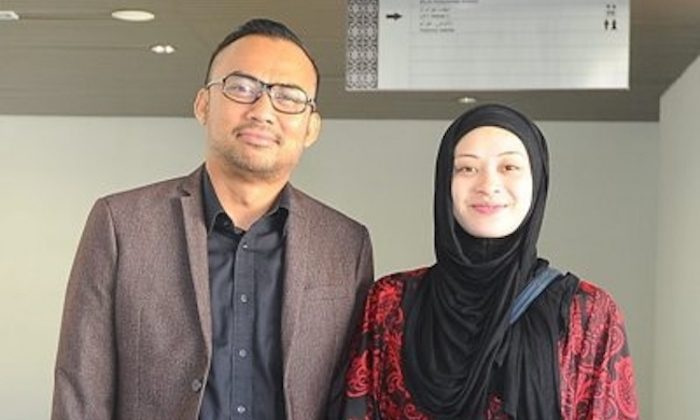 """Bukan Masalah Dokumentasi Tapi Mahu Jaga Hati Isteri Pertama"""