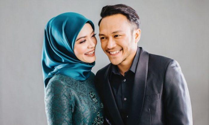 """Gembira Isteri Hamil, Tujuh Kali Buat Imbasan Kehamilan"""