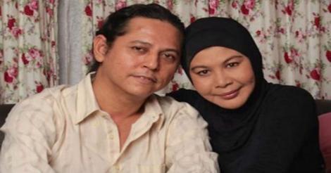 Erma Fatima Beri Peluang, Mahu Perbaiki Kehidupan Berumah Tangga