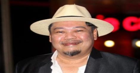 'Muak' dengan Genre Komedi, Mamat Khalid Beralih ke Filem Keagamaani