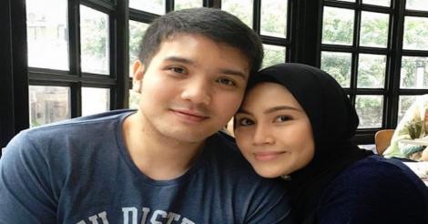 Erin Malek-Kurang Sikit Dosa Suami Kena Tanggung
