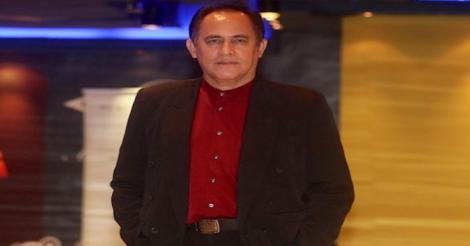 Yusof Haslam: Kamal Adli Digugurkan Untuk Elak Sebarang Konflik