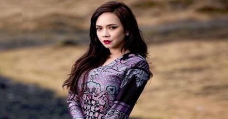 Nora Danish: Majlis Perkahwinan Selepas Aidilfitri