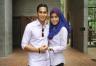 Sudah Jadi Tanggungjawab Saya Sebagai Suami Pertahankan Isteri