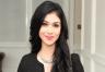 Anzalna Nasir Akui Berkira Belanja Wang Untuk Kecantikan Wajah