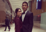 Akaun Instagram Digodam, Nabil Ahmad Hilang 1.2 Juta Pengikut