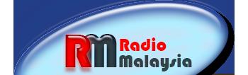 Radio Online Melaka FM