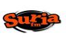 Suria FM Sabah