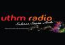 UTHM Radio