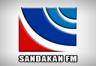 Sandakan FM
