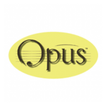 Opus FM