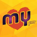 My FM K-Pop