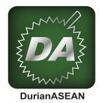 DurianAsean