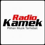 Radio Kamek