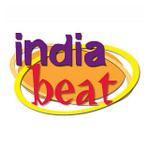 India Beat