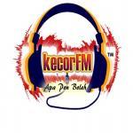 Kecor FM