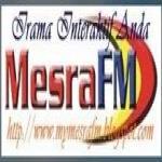 D Mesra FM