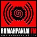 Rumahpanjai FM