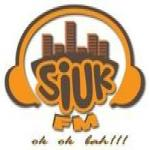 Siuk FM