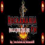 Rockmania FM