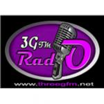 3G FM