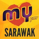 My FM Sarawak