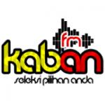 Kaban FM