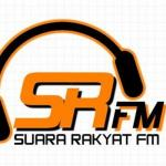 Suara Rakyat FM