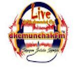 Dkemunchak FM
