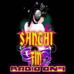 Santai FM