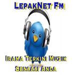 Lepak Net FM