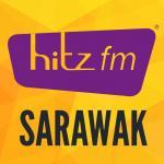Hitz FM Sarawak