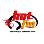 Hot FM Terangganu