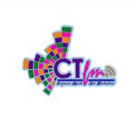 Radio CTFM