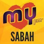 My FM Sabah
