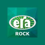 Era FM Rock