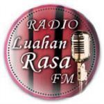 Luahan Rasa FM