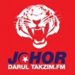 Johor DTFM
