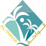 Alwaha Radio