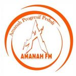 Amanah FM