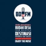 BDFM38