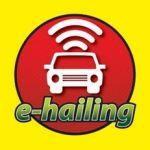E-Hailing FM