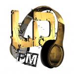 LD FM