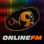ON9FM