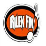Rileks FM