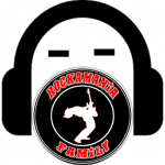 Rockamania Family Radio