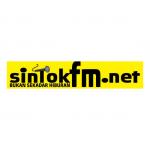 Sintok FM