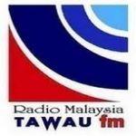 Tawau FM