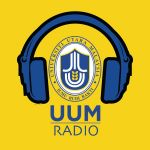 UUM Radio